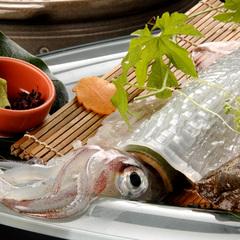 【贅沢三昧】やっぱりあれこれ食べたい★★お肉もお魚もよくばりプラン♪♪