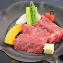 【冬季限定】ふぐ×選べる宗像牛 orあわびの贅沢プラン♪
