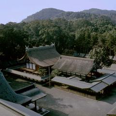 「宗像・沖ノ島」世界文化遺産登録記念プラン/宗像大社まで車で5分◆季節の会席◆