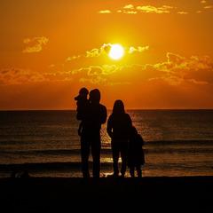 【石垣島で作る家族の思い出】ファミリープラン(朝食付)