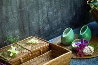 海辺のプライベートヴィラで過ごす至福の滞在◆朝食なしフリープラン
