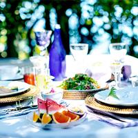 【旅応援!】5%OFF 海辺のプライベートヴィラで過ごす至福の滞在◆朝食バスケット付き◆
