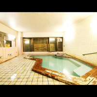 【メインはブランド豚】『やしおポーク』の陶板焼き♪源泉掛け流し温泉を3つの貸切風呂で!