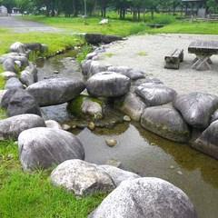☆当館人気☆【1泊2食付】山と川!大地の恵みと自然体験プラン