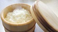 ≪二食付き≫管理栄養士の女将が作る手作り料理×天然海水を使用した潮湯を堪能
