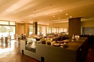 【スタンダード】☆オープンキッチンビュッフェの宿☆一泊朝食付プラン