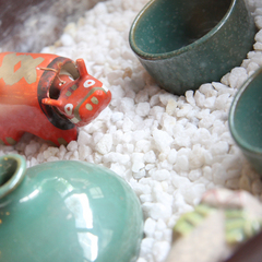 ≪素泊まり≫プライベート重視の大人旅。日本家屋の宿で寛ぎのご滞在を。