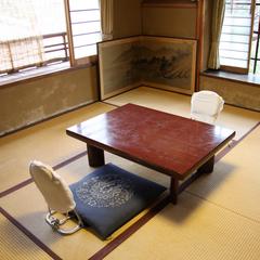 ●直前割●通常価格の1080円OFF!急なご予定も京の宿でのんびり過ごせる朝食付
