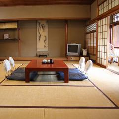≪朝食付≫静かな大人の隠れ家。雰囲気で愉しむ京の旅
