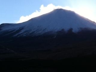 【平日限定】【冬得】冬富士山のシーズンを満喫する平日4人以上で1000円OFF プラン♪508室!