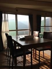 【平日限定】【65歳以上限定】富士山世界文化遺産記念20%OFF和洋室特別プラン508室【素泊り】