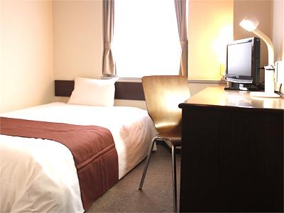 ホテルリブマックスBUDGET伊予三島 関連画像 6枚目 楽天トラベル提供