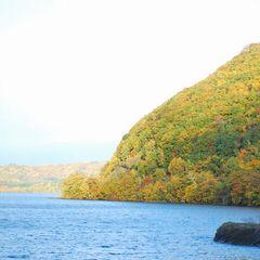洞爺湖の絶景を貸し切る〜天空貸切温泉プラン(夕食:会席)
