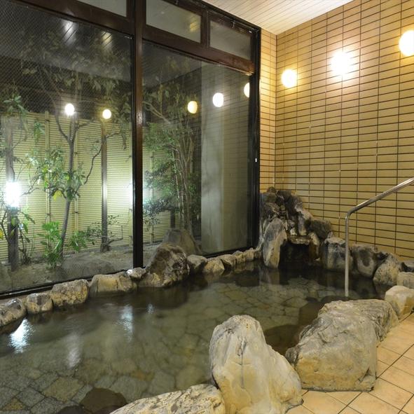 Кётанго - Yuhigaura Onsen Shinkaiso