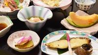 【巡るたび、出会う旅。東北】〜スタンダード〜秋田郷土料理と温泉でゆったり2食付プラン