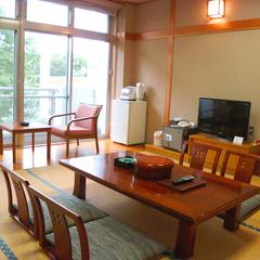 【スタンダード】秋田の旬の味わい!秋田郷土料理と温泉でゆったり2食付プラン