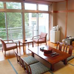 【現金特価】和室12畳(トイレ付)