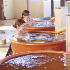 【正規料金】瀬長島ホテル 宿泊プラン(朝食&温泉)