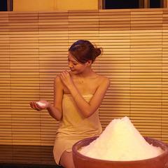 【さき楽60】絶景温泉も楽しめる空港間近のリゾートホテルで寛ぎのひと時/朝食付【室数限定】