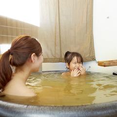 【正規料金】瀬長島ホテル 2食付きプラン (温泉チケット付)