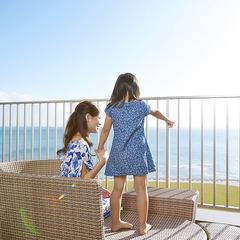 【親子孫たび】ファミリープラン■お子様へ特典付■人気の和洋&琉球朝食付