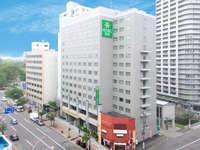 【レフ京都開業記念!宿泊券が抽選で当たるプラン】バリュープライス 素泊り