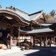 【地元ブランド松阪牛の石焼!】海鮮料理&貸切風呂でのんびり♪♪
