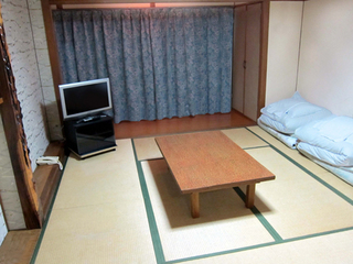 和室(現金特価)