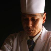 【西村屋総料理長おまかせ特別会席】 〜数量・季節限定〜 鮮魚お造り盛合せ・但馬牛・精選食材の饗宴