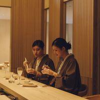 【令和オープン】さんぽう西村屋本店で味わう特撰『松葉蟹すきと蟹雑炊』コース
