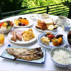 【招月庭スタンダード】〈月替わり〉季節の会席料理