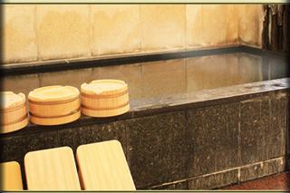【現金特価】温泉と一泊夕食事部屋出しプラン♪♪♪