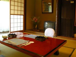 松阪肉の味の饗宴■松阪牛で贅沢三昧■松阪牛フルコース懐石
