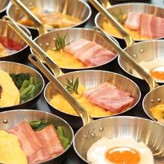 【15時イン−13時アウト】22時間ステイプラン♪≪朝食付き≫