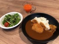 【ポイント10倍】12時チェックアウト★<朝食付き>