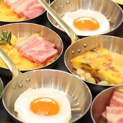 【さき楽】 28日前予約でお得プラン 《朝食付き》