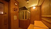 【WORK PLACE DORMY】マンスリープラン( 30〜31泊)≪朝食付き・清掃なし≫