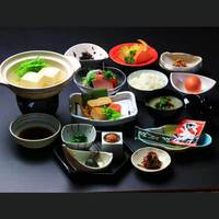 【朝食付ビジネスプラン】「世界最高米」の称号をもつ、「菊池米」で美味しい朝ご飯をお楽しみください!