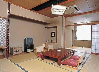 【旧館】和室10畳