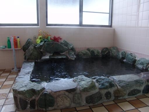 Onsen Lodge Takane