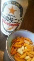♪新潟でしか出会えない♪新潟限定カップラーメン&缶ヒ゛ール&バイキング朝食付プラン