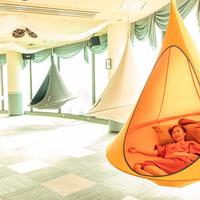 【春夏旅セール】駐車場&Wi-Fi無料!大浴場やサウナで旅の疲れを癒す♪素泊まりプラン