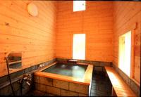 【素泊り】4800円からチェックイン21時まで4つの貸切風呂(露天2・内湯2)貸切無料24hOK