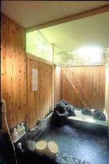 【1泊2食付】牛フィレコース+4つの貸切風呂24時間OK(貸切無料)