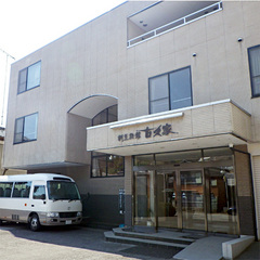 【素泊まり/現金特価】安中駅より車で5分!最終チェックインは21時まで&24時間入浴OK♪