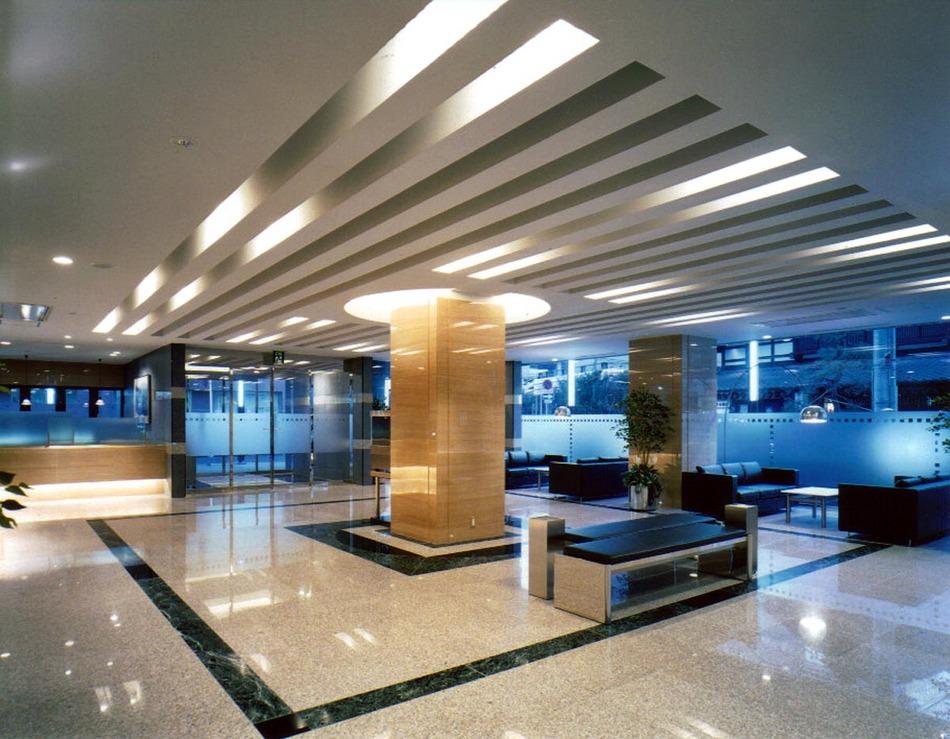 柏プラザホテル Annex 関連画像 2枚目 楽天トラベル提供