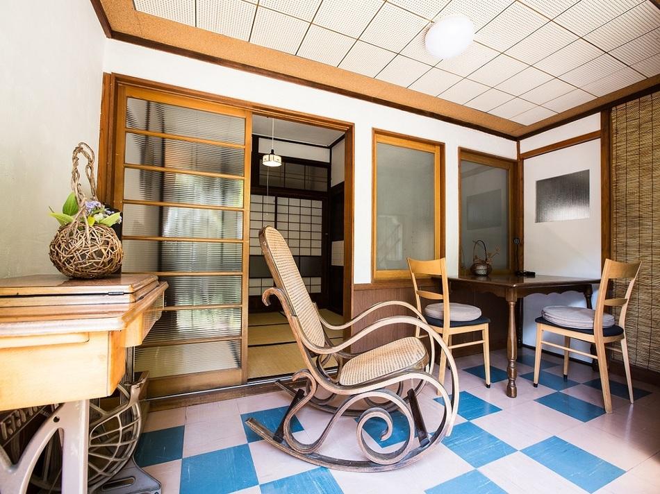ゲストハウス蔵(Guest House KURA) image