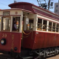 路面電車1日乗車券で函館観光地巡り 【朝食付き】
