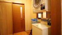 【素泊り】アクティブ派にピッタリ☆リーズナブルに泊っていわきを満喫しましょ♪【Wi-Fi無料】