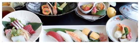 ◆食事メイン画像(左)